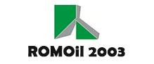 ROMOil 2003