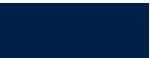 Hunt Oil Logo