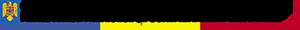 Ministerul Mediului si Schimbarilor Climatice Logo