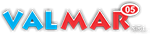 Valmar 05 Logo