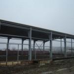constructii-civile-04