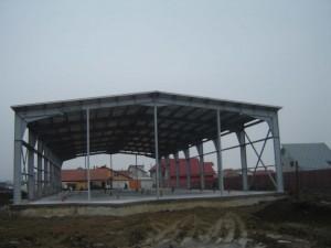 constructii-civile-05