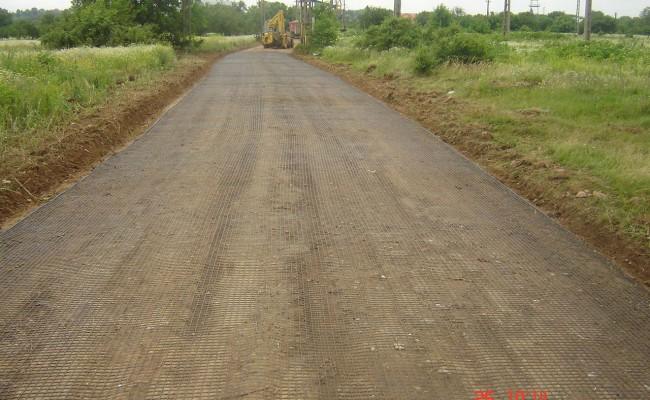 drumuri-pietruite-si-asfaltate-01