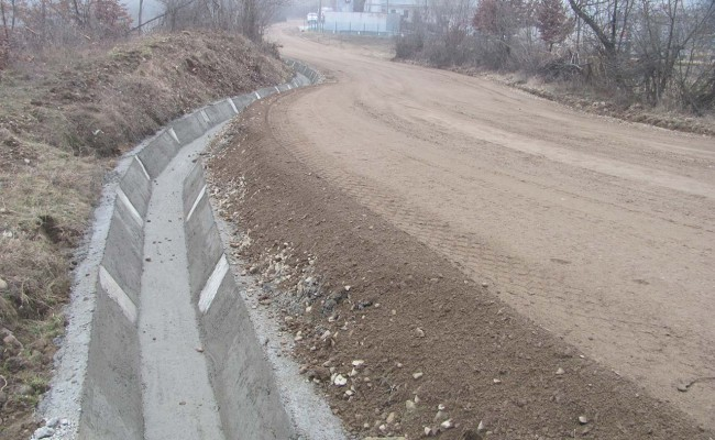 drumuri-pietruite-si-asfaltate-02
