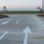 drumuri-pietruite-si-asfaltate-03