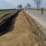 drumuri-pietruite-si-asfaltate-05