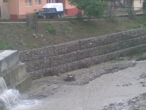 drumuri-si-platforme-petroliere-07