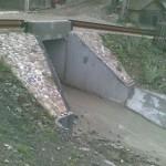 drumuri-si-platforme-petroliere-08