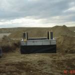 drumuri-si-platforme-petroliere-21