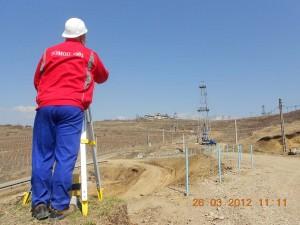 drumuri-si-platforme-petroliere-24