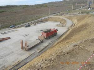 drumuri-si-platforme-petroliere-25