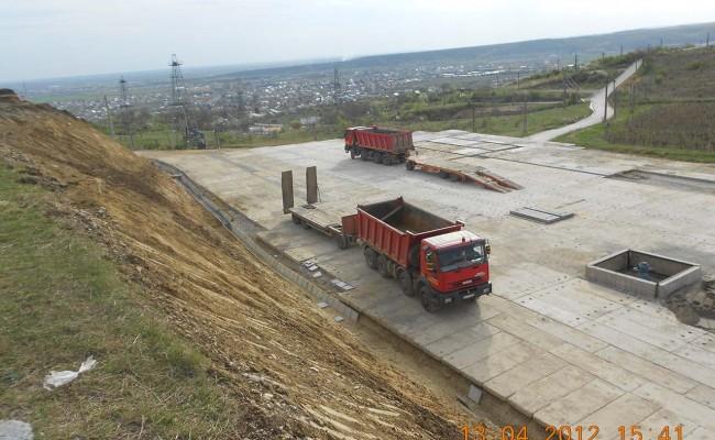 drumuri-si-platforme-petroliere-26