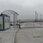 drumuri-si-platforme-petroliere-42