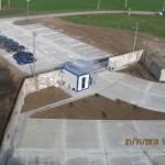 drumuri-si-platforme-petroliere-44
