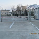 drumuri-si-platforme-petroliere-45