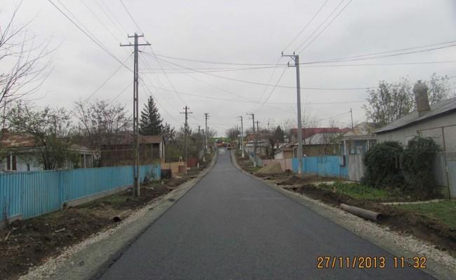 drumuri-si-platforme-petroliere-49
