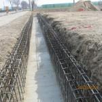 drumuri-si-platforme-petroliere-57