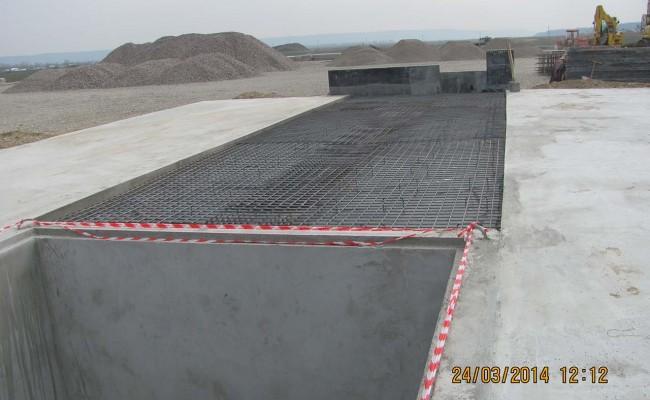 drumuri-si-platforme-petroliere-58