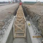 drumuri-si-platforme-petroliere-60