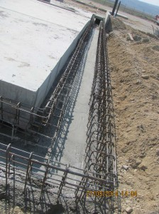 drumuri-si-platforme-petroliere-61
