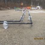 instalatii-tehnologice-la-sonde-06