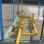 instalatii-tehnologice-la-sonde-08