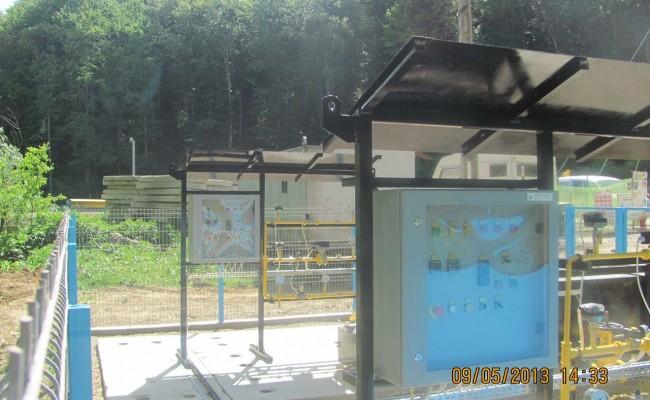 instalatii-tehnologice-la-sonde-12