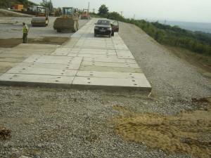 platforme-petroliere-dalate-si-betonate-01