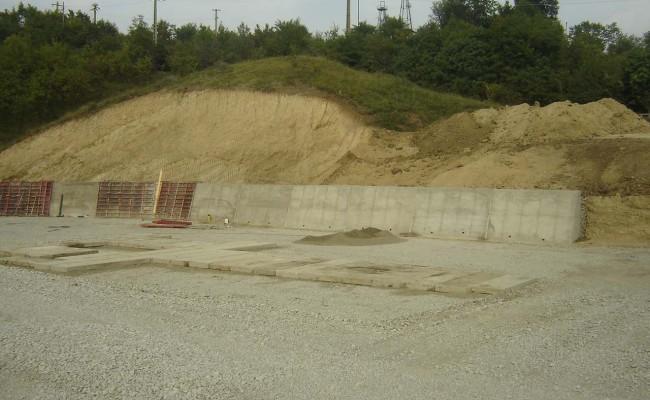 platforme-petroliere-dalate-si-betonate-02