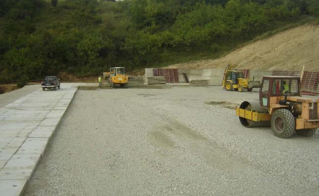 platforme-petroliere-dalate-si-betonate-03