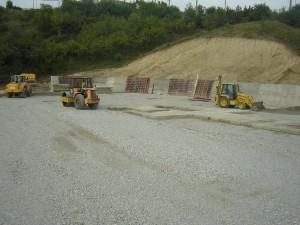 platforme-petroliere-dalate-si-betonate-04