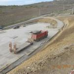 platforme-petroliere-dalate-si-betonate-05