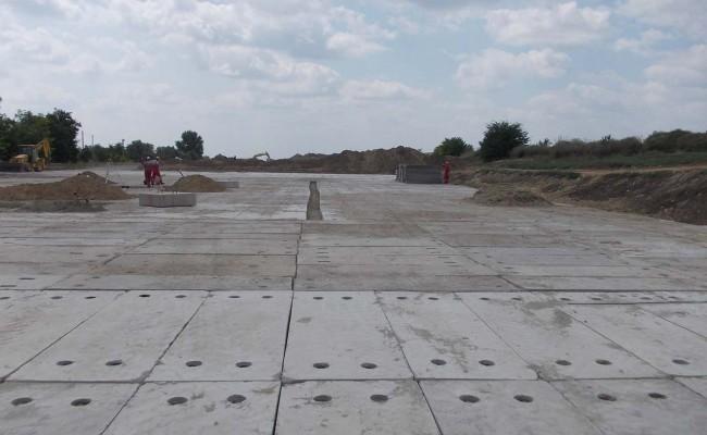 platforme-petroliere-dalate-si-betonate-07