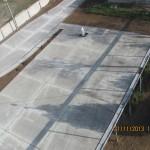 platforme-petroliere-dalate-si-betonate-09