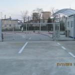 platforme-petroliere-dalate-si-betonate-11