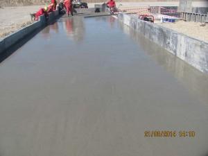 platforme-petroliere-dalate-si-betonate-12