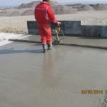 platforme-petroliere-dalate-si-betonate-13