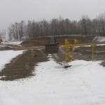 platforme-petroliere-pietruite-13