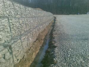 ziduri-de-sprijin-din-beton-si-din-pilotaj-cu-gabione-01