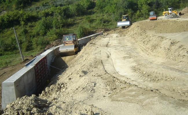 ziduri-de-sprijin-din-beton-si-din-pilotaj-cu-gabione-02
