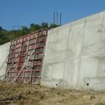 ziduri-de-sprijin-din-beton-si-din-pilotaj-cu-gabione-03