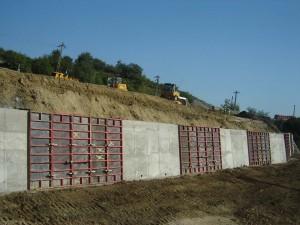ziduri-de-sprijin-din-beton-si-din-pilotaj-cu-gabione-04