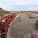 ziduri-de-sprijin-din-beton-si-din-pilotaj-cu-gabione-06