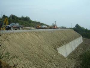 ziduri-de-sprijin-din-beton-si-din-pilotaj-cu-gabione-07