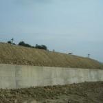 ziduri-de-sprijin-din-beton-si-din-pilotaj-cu-gabione-08