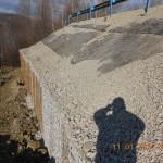 ziduri-de-sprijin-din-beton-si-din-pilotaj-cu-gabione-09