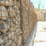 ziduri-de-sprijin-din-beton-si-din-pilotaj-cu-gabione-10