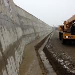 ziduri-de-sprijin-din-beton-si-din-pilotaj-cu-gabione-11