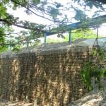 ziduri-de-sprijin-din-beton-si-din-pilotaj-cu-gabione-12