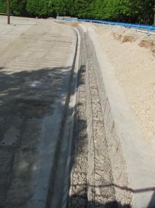 ziduri-de-sprijin-din-beton-si-din-pilotaj-cu-gabione-13